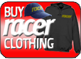 Buy Motorcycle Racer Clothing