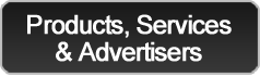 Products, Services and Advertisers