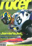 Issue 3 October/November 1998