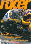 Issue 6 - April 1999