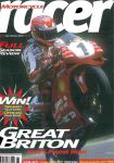 Issue 12 - January 2000