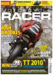 Issue 129 - May 2010