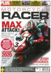 Issue 132 - August 2010