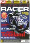 Issue 136 - December 2010