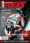 Issue 138 - March 2011