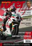 Issue 140 - May 2011