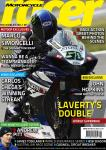 Issue 141 - June 2011