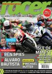 Issue 142 - July 2011