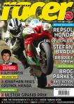 Issue 144 - September 2011