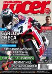 Issue 145 - October 2011