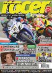 Issue 146 - November 2011