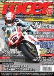 Issue 147 - December 2011