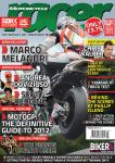 Issue 150 - March 2012