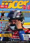 Issue 153 - June 2012