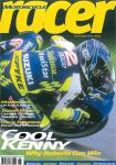 Issue 16 - June 2000
