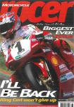 Issue 18 - August 2000