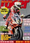 Motorcycle Racer 194