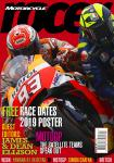 Motorcycle Racer 197