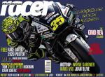 Motorcycle Racer 199