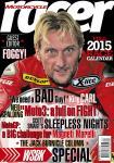 Motorcycle Racer 182