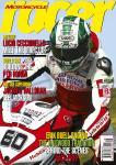 Motorcycle Racer 178