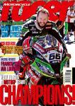 Motorcycle Racer 169