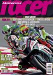 Motorcycle Racer 174