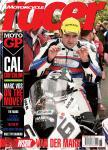 Motorcycle Racer 176