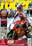 Motorcycle Racer 171