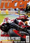 Motorcycle Racer 170