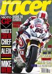 Motorcycle Racer 175