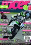 Issue 152 - May 2012